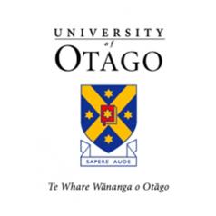 เรียนภาษาที่นิวซีแลนด์ University of Otago Language Centre