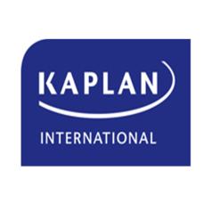 เรียนภาษาที่นิวซีแลนด์ Kaplan International English