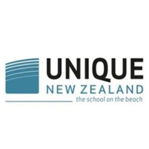 เรียนภาษาที่นิวซีแลนด์ Unique New Zealand