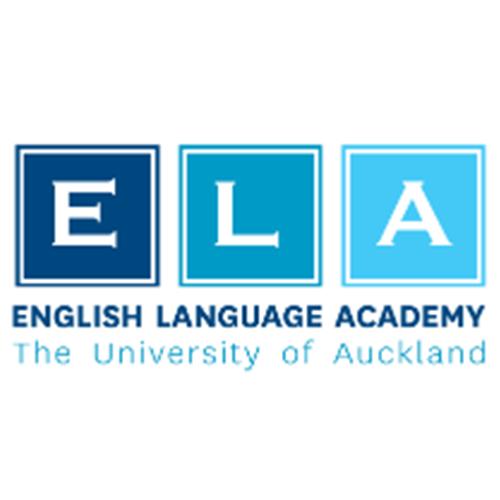 เรียนภาษาที่นิวซีแลนด์ The University of Auckland English Language Academy (ELA)