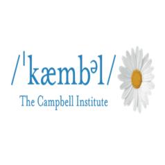 เรียนภาษาที่นิวซีแลนด์ The Campbell Institute