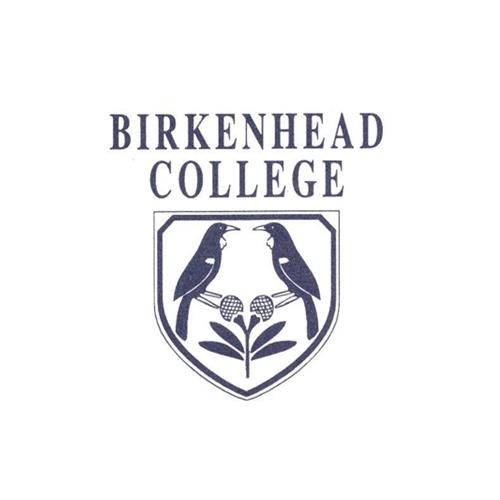 เรียนต่อมัธยมนิวซีแลนด์ Birkenhead College