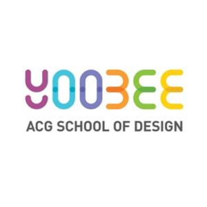 สถาบัน Diploma นิวซีแลนด์ Yoobee School of Design