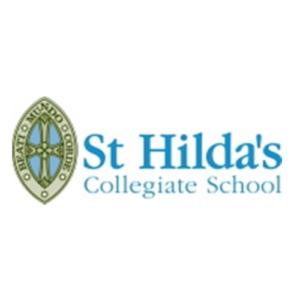 เรียนต่อมัธยมนิวซีแลนด์ St Hilda s Collegiate School