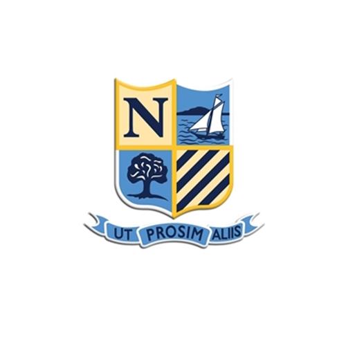 เรียนต่อมัธยมนิวซีแลนด์ Northcote College