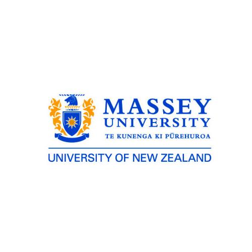 เรียนต่อนิวซีแลนด์ Massey University