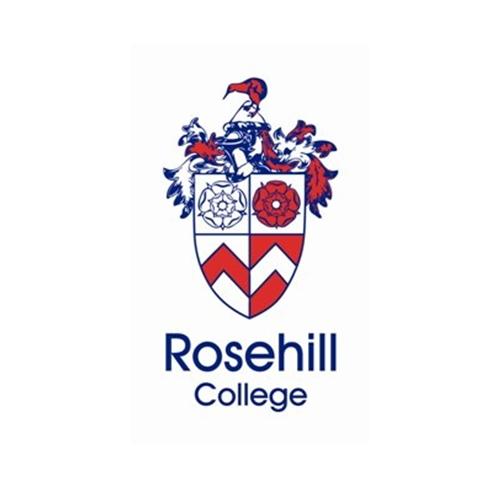 เรียนต่อมัธยมนิวซีแลนด์ Rosehill College