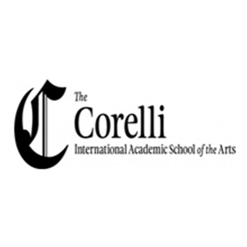 เรียนต่อมัธยมนิวซีแลนด์ Corelli International Academic School of Arts