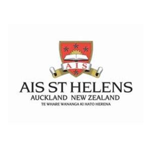 สถาบัน Diploma นิวซีแลนด์ AIS St Helen Auckland New Zealand