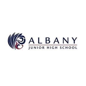 เรียนต่อมัธยมนิวซีแลนด์ Albany Junior High School