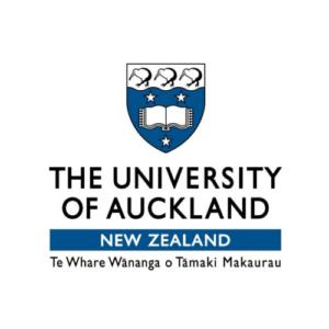 เรียนต่อนิวซีแลนด์ The University of Auckland