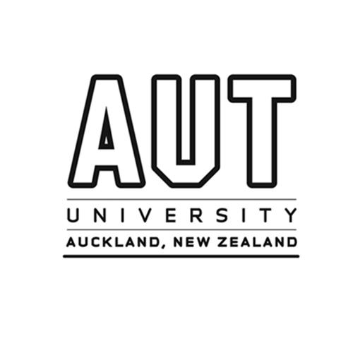 เรียนต่อนิวซีแลนด์ AUT University