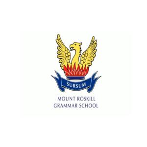 เรียนต่อมัธยมนิวซีแลนด์ Mount Roskill Grammar School