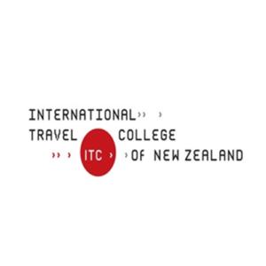 สถาบัน Diploma นิวซีแลนด์ International Travel College