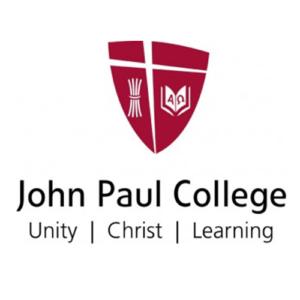 เรียนต่อมัธยมนิวซีแลนด์ John Paul College