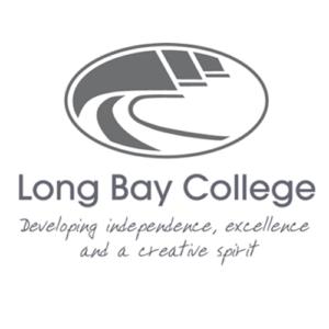 เรียนต่อมัธยมนิวซีแลนด์ Long Bay College