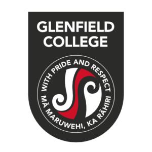 เรียนต่อมัธยมนิวซีแลนด์ Glenfield College