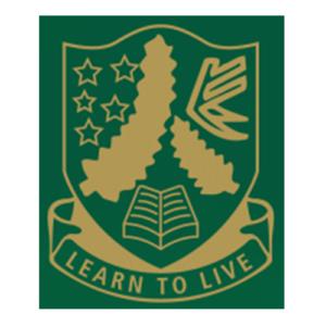 เรียนต่อมัธยมนิวซีแลนด์ Lynfield College Auckland
