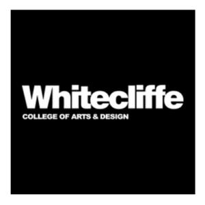 เรียนต่อนิวซีแลนด์ Whitecliffe College of Art and Design