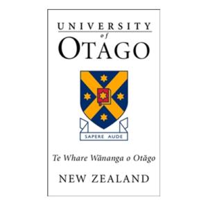 เรียนต่อนิวซีแลนด์ University of Otago