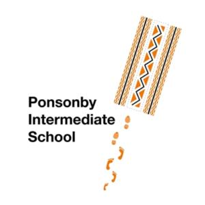 เรียนต่อมัธยมนิวซีแลนด์ Ponsonby Intermediate School