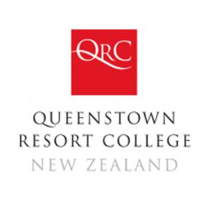 สถาบัน Diploma นิวซีแลนด์ Queenstown Resort College