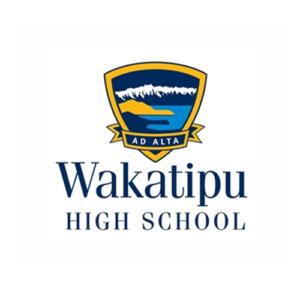 เรียนต่อมัธยมนิวซีแลนด์ Wakatipu High School