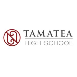 เรียนต่อมัธยมนิวซีแลนด์ Tamatea High School