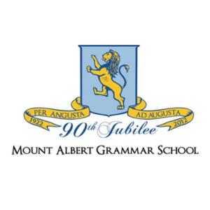 เรียนต่อมัธยมนิวซีแลนด์ Mount Albert Grammar School