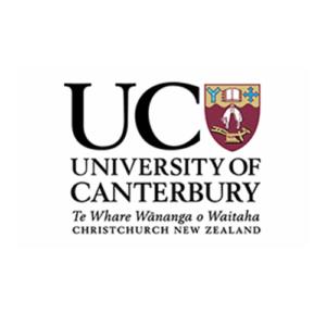 เรียนต่อนิวซีแลนด์ University of Canterbury