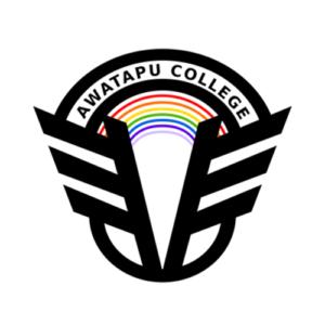 เรียนต่อมัธยมนิวซีแลนด์ Awatapu College