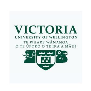 เรียนต่อนิวซีแลนด์ Victoria University of Wellington