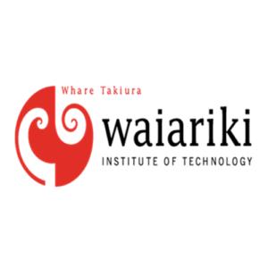 สถาบัน Diploma นิวซีแลนด์ Waiariki Institute of Technology Rotorua