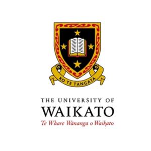 เรียนต่อนิวซีแลนด์ The University of Waikato