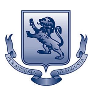 เรียนต่อมัธยมนิวซีแลนด์ Takapuna Grammar School