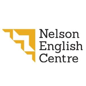 เรียนภาษาที่นิวซีแลนด์ Nelson English Centre