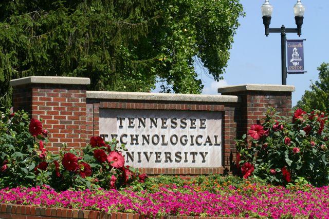 เรียนต่ออเมริกา FLS Pathway Program at Tennessee Technological University