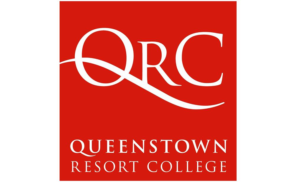 ทุนการศึกษา QRC International Student Scholarship